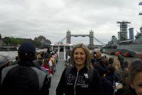 nd_london_224