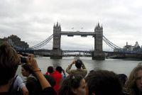nd_london_226