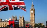 2015-LONDON.jpg