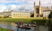 Cambridge-1.jpg
