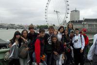 nd_london_215