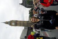 nd_london_218