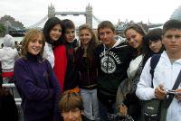 nd_london_225